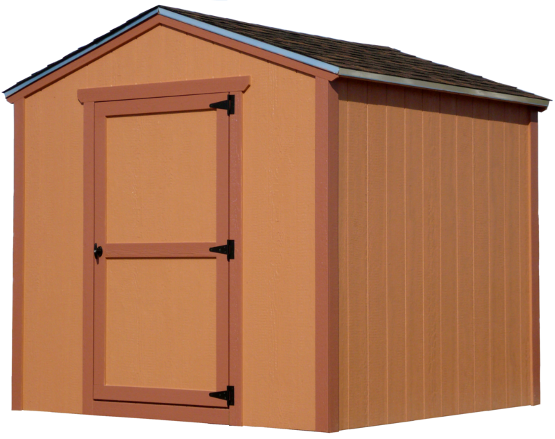 ABC SHED | ,