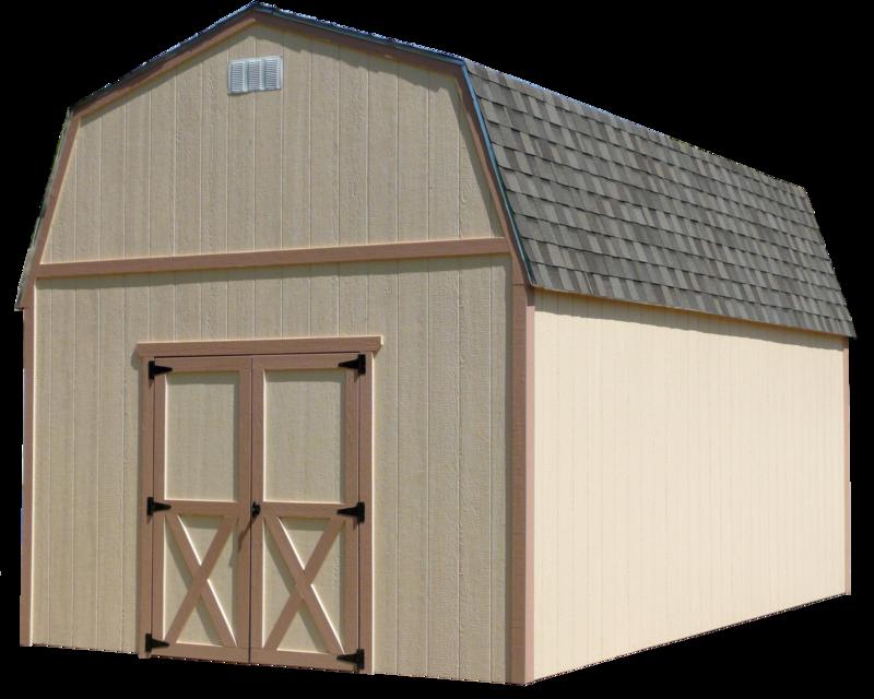 Storage Sheds. Cabins, Cabin Builders.Garage Builders, Pueblo, Pueblo West,  Penrose, Canon City, Florence, Walsenburg, Colorado City, Rye, Westcliffe,  ...